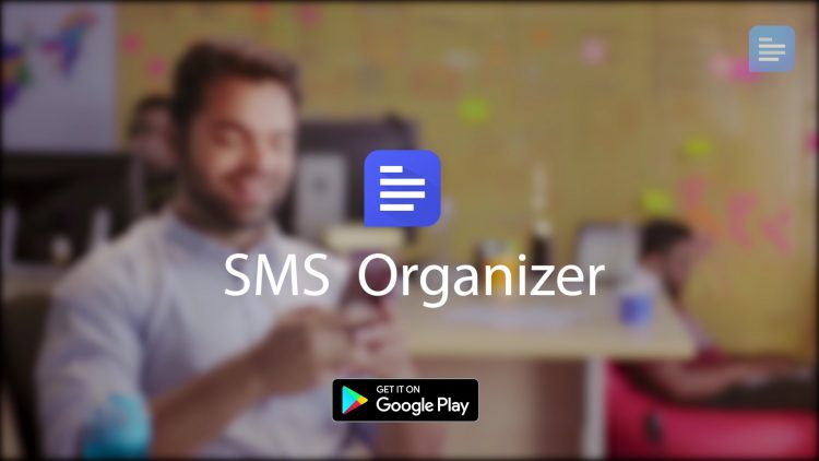 SMS Organizer Microsoft 2