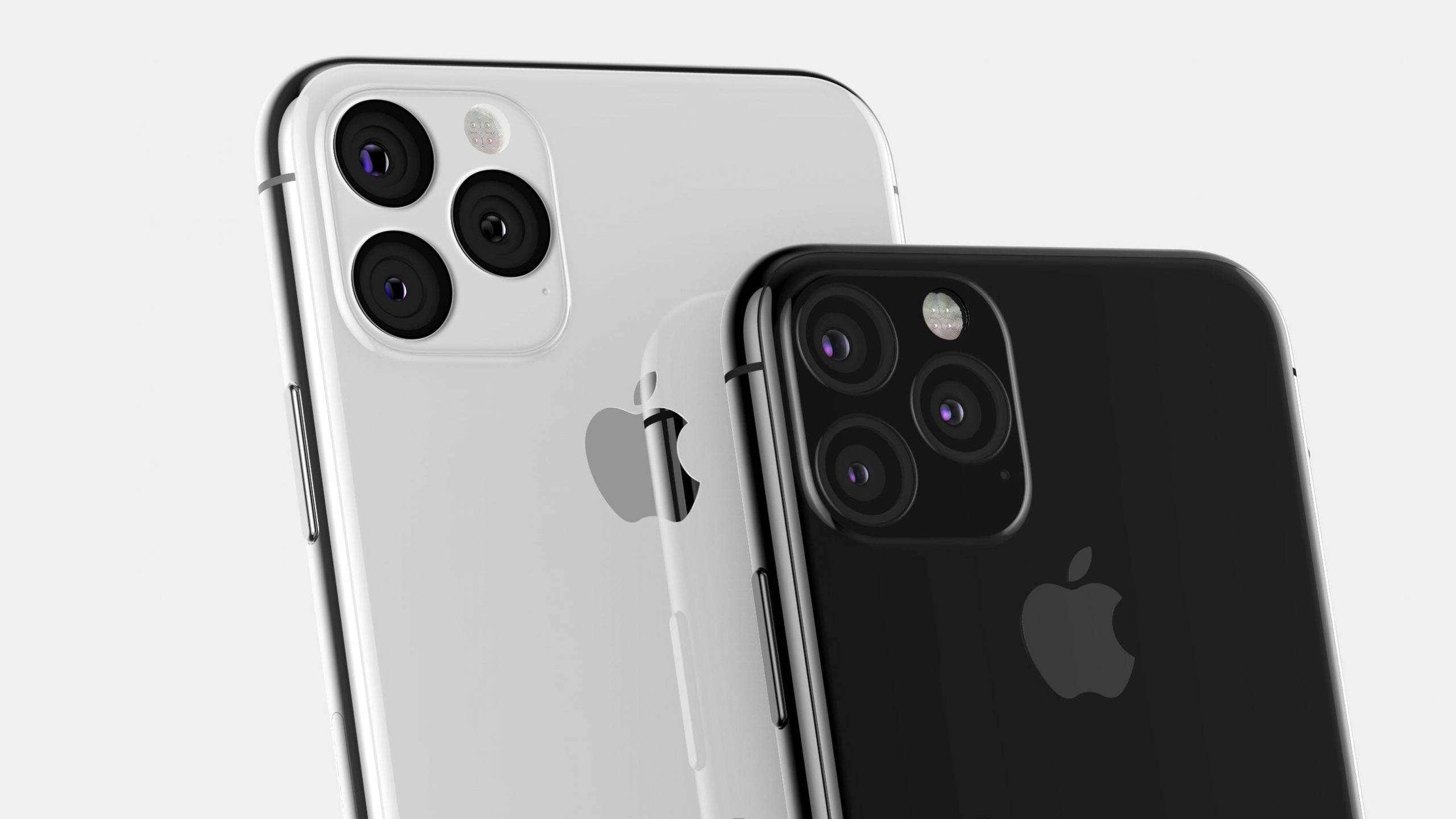 iPhone 11 scaled