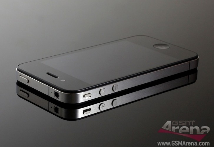 آیفونهای 2020 طراحی بدنه شبیه به آیفون 4 خواهند داشت