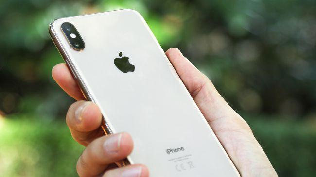آیفون های 2020 طراحی کاملا جدید با قابلیت پشتیبانی از شبکه 5G خواهند داشت