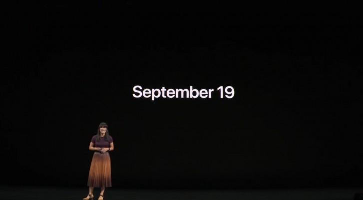 اپل جزئیات سرویس آبونمان گیمینگ خود به اسم Arcade را اعلام کرد؛ راهاندازی از 19 سپتامبر