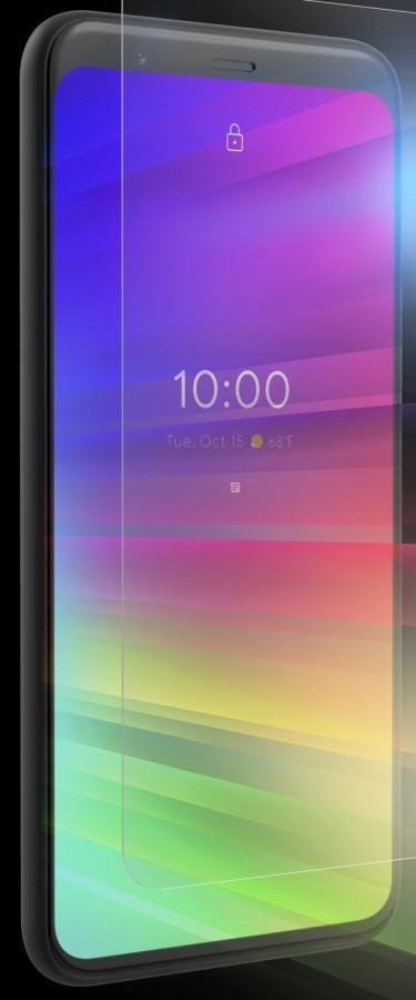 رویداد معرفی سری گوشیهای جدید پیکسل گوگل احتمالا 15 اکتبر است