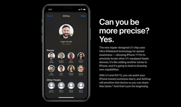 زمان انتشار سیستم عاملهای جدید اپل اعلام شد 1