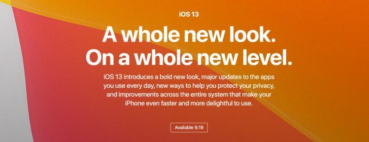زمان انتشار سیستم عاملهای جدید اپل اعلام شد 2