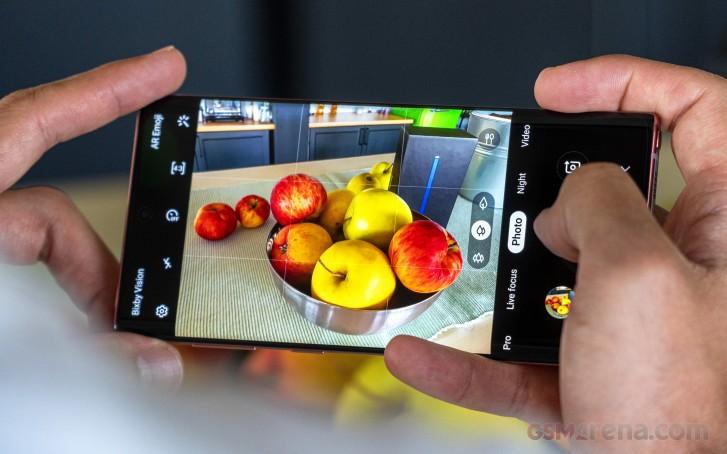 سری گلکسی نوت 10، گوشی A90 و تبلت S6 سامسونگ از ARCore پشتیبانی خواهند کرد