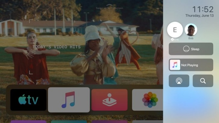 سیستم عاملهای iOS 13.1، iPadOS 13.1 و tvOS 13 منتشر شدند