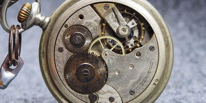 مدیریت زمان در واقع هدر دادن وقت است