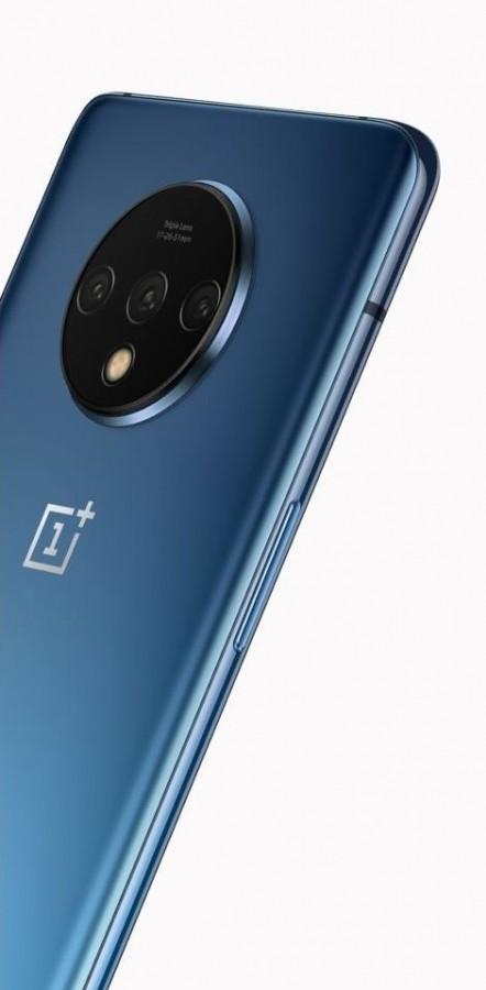 روکیدا | مدیر ارشد اجرایی وانپلاس تصویر جعبه فروش گوشی OnePlus 7T را به اشتراک گذاشت | گوشی های هوشمند