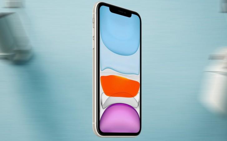 خوب، بد و زشت تغییرات گوشی آیفون 11 اپل