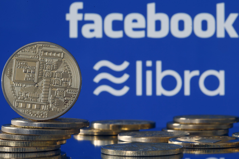 چرا پروژه رمز ارز لیبرا فیسبوک ممکن است هرگز عملی نشود؟