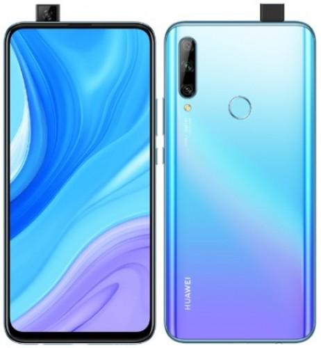 گوشی Huawei Enjoy 10 Plus با یک نمایشگر بدون بریدگی و دوربین 48 مگاپیکسل عرضه خواهد شد