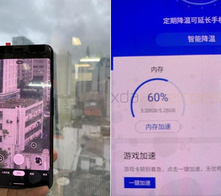گوشی Pixel 4 گوگل با قدرت زوم 8 برابر و 6 گیگابایت رم به بازار می آید