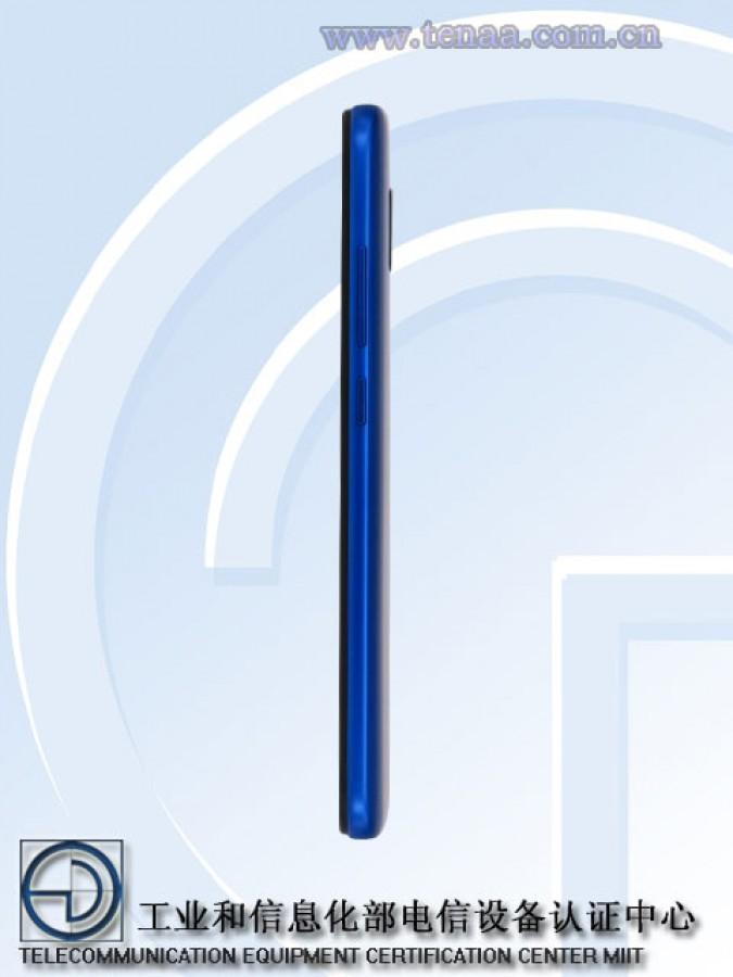گوشی Redmi 8A شیائومی 25 سپتامبر با باتری 5000 میلیآمپر ساعت معرفی میشود 3