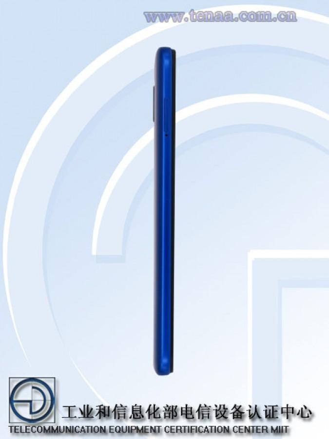 گوشی Redmi 8A شیائومی 25 سپتامبر با باتری 5000 میلیآمپر ساعت معرفی میشود 4