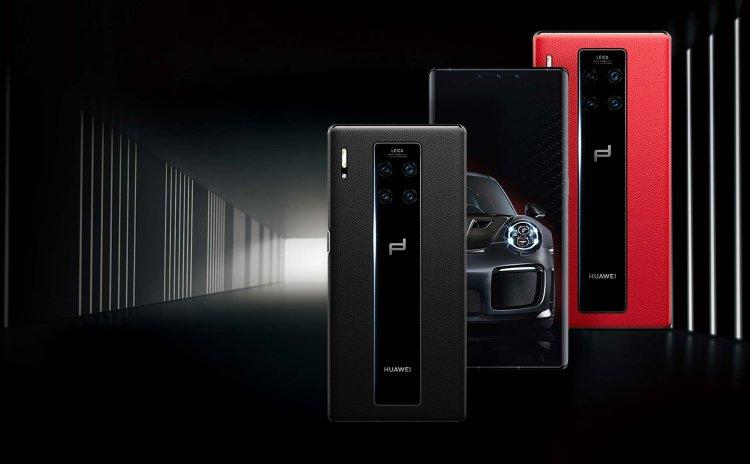 4784150 cover Porsche Design Huawei Mate30 RS tinhte