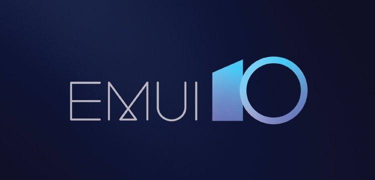 Emui 10 hero
