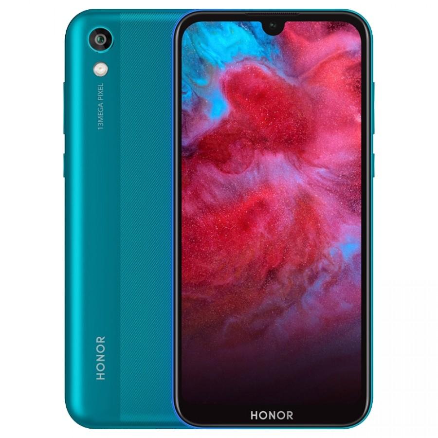 روکیدا | Honor Play 3e با قیمت 100 دلار جدیدترین گوشی هوشمند ارزان قیمت است |