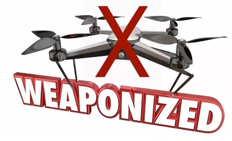 هواپیما و هلیکوپترهای