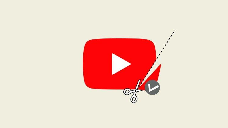 Youtube Verification 01