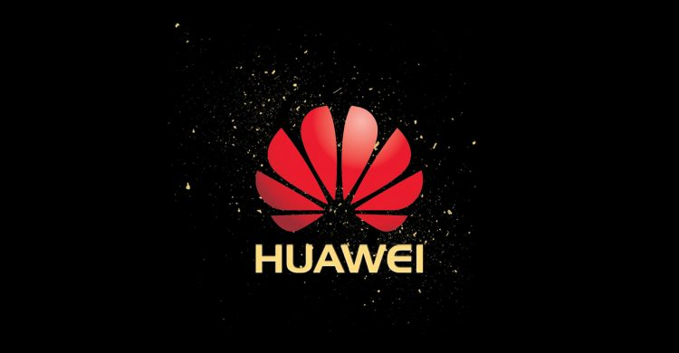 huawei 2156 1120