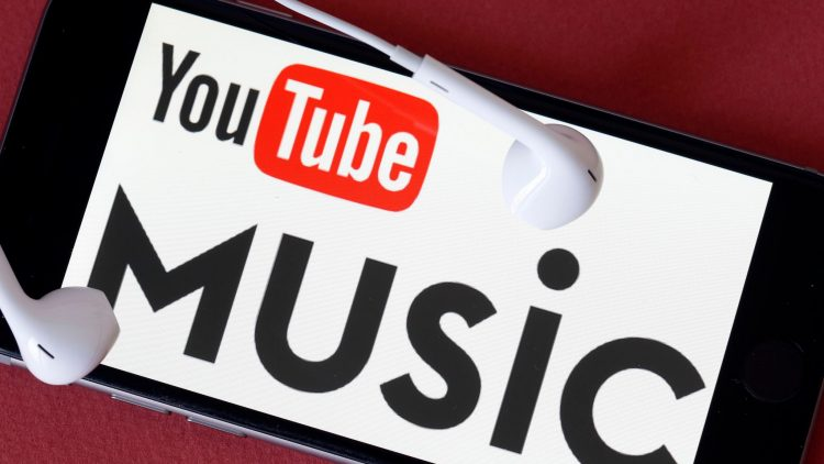 skynews youtube music google 4790865