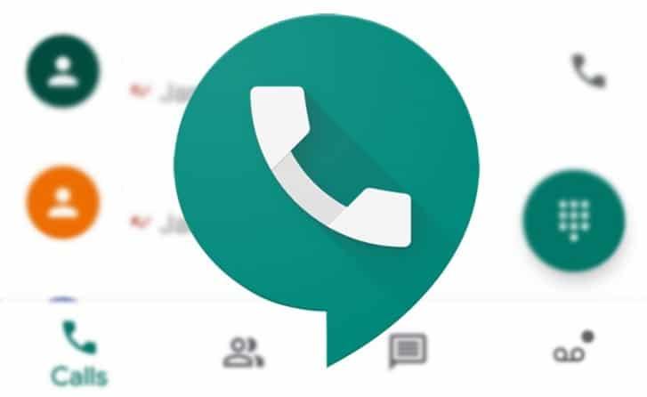 امکان استفاده از Google Voice به همراه سیری در آیفونها و آیپدها فراهم شد