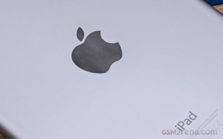 اپل رسما به کاربران مدلهای قدیمی آیفون و آیپد هشدار میدهد دستگاههای خود را بهروزرسانی کنند