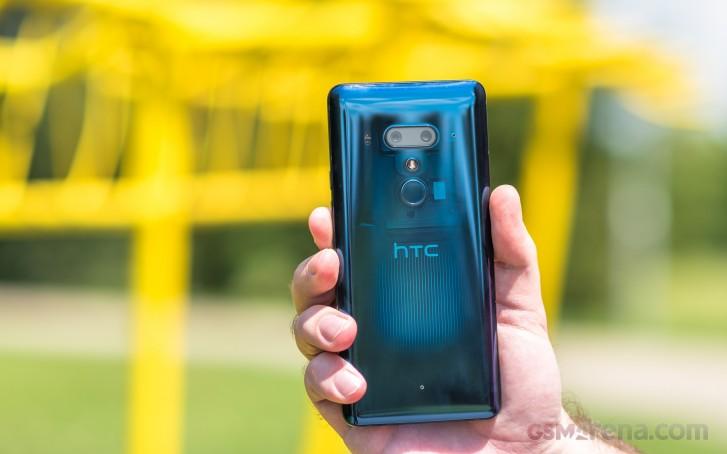 اچتیسی به بازار گوشیهای هوشمند مجددا برخواهد گشت