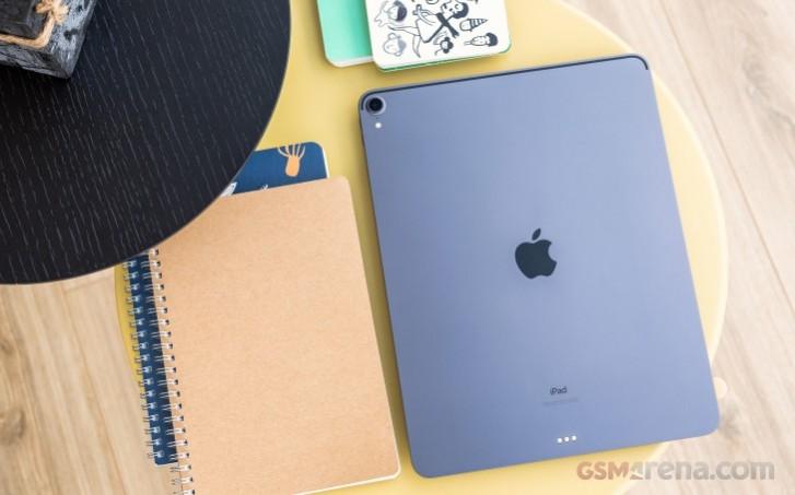 بهروزرسانی iOS 13.1.3 جدید اپل باگهای باقیمانده را برطرف میکند