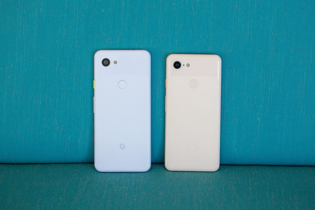 تقابل Pixel 4 و آیفون 11: قیمت بدون توجیح و بالای گوشی گوگل