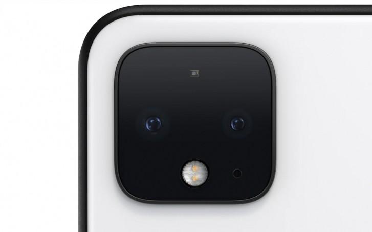 حذف قابلیت ذخیرهسازی تصاویر با کیفیت اصلی را در سرویس گوگل فوتوز از گوشی Pixel 4