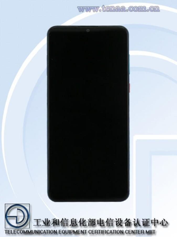 دو گوشی ZTE Blade V7s و Blade V20 در 26 مهرماه معرفی میشوند 2