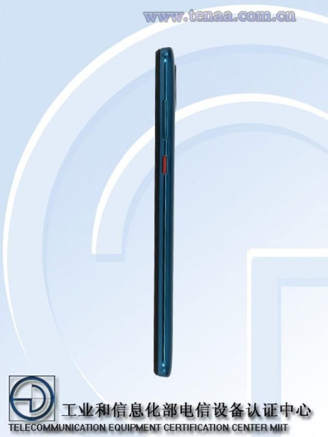 دو گوشی ZTE Blade V7s و Blade V20 در 26 مهرماه معرفی میشوند 3