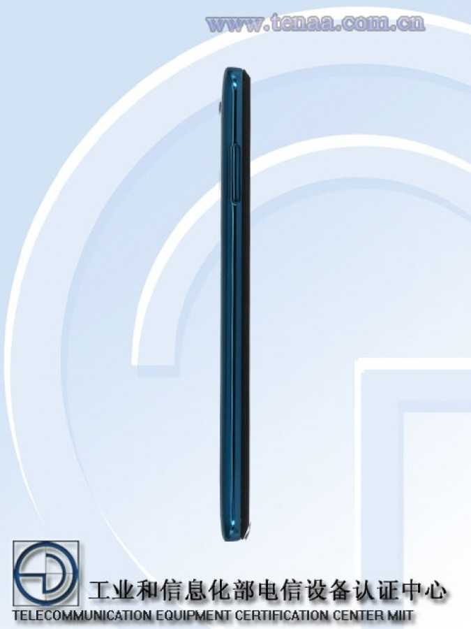 دو گوشی ZTE Blade V7s و Blade V20 در 26 مهرماه معرفی میشوند 4