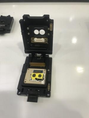 سامسونگ به زودی تست دوربین پریسکوپ گلکسی اس 11 را شروع خواهد کرد