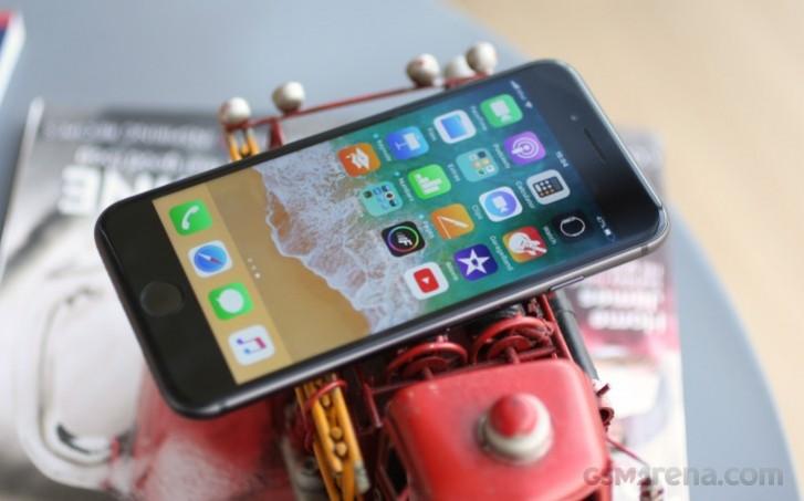 قیمتiPhone SE 2 از 399 دلار شروع خواهد شد