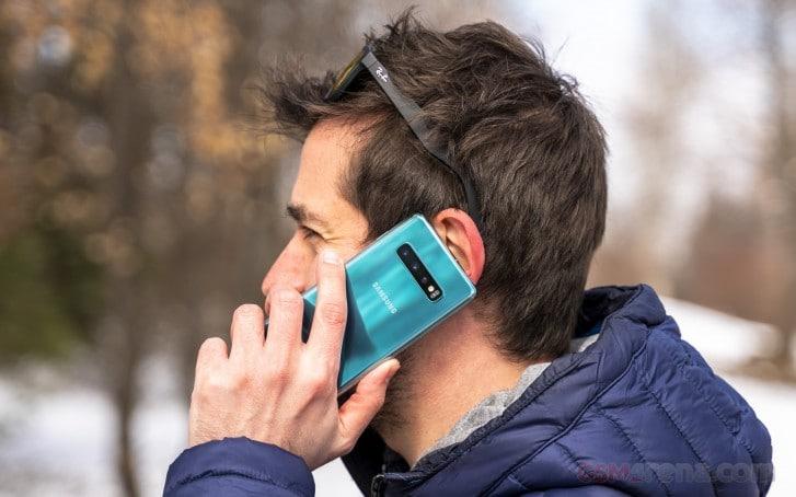 گوشی گلکسی S10 Lite سامسونگ به زودی عرضه خواهد شد