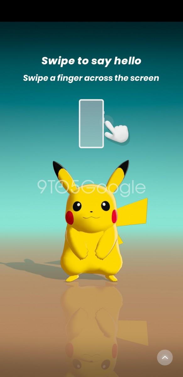 گوشی Pixel 4 قابلیتهای نوردهی دوگانه خواهد داشت؛ نمونه تصاویر دوربین این گوشی منتشر شد 3