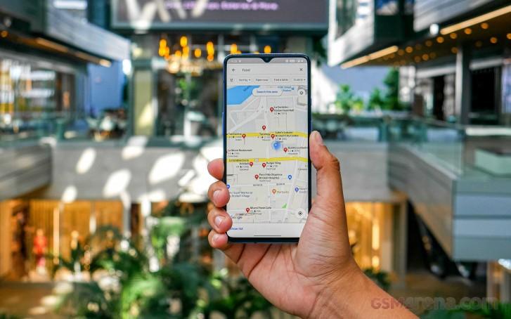 گوگل تمامی دستگاههای عرضه شده پس از ماه ژانویه 2020 را ملزم به استفاده از اندروید 10 میکند