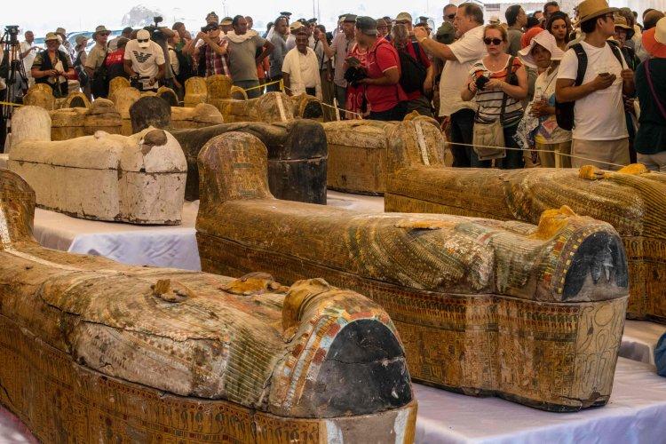 191019 egypt sarcophagi al 1026 672431f75ffec67950fe399c6571698e
