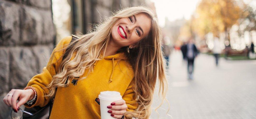 7 تغییر سریع برای این که در محیط کار شادتر باشید