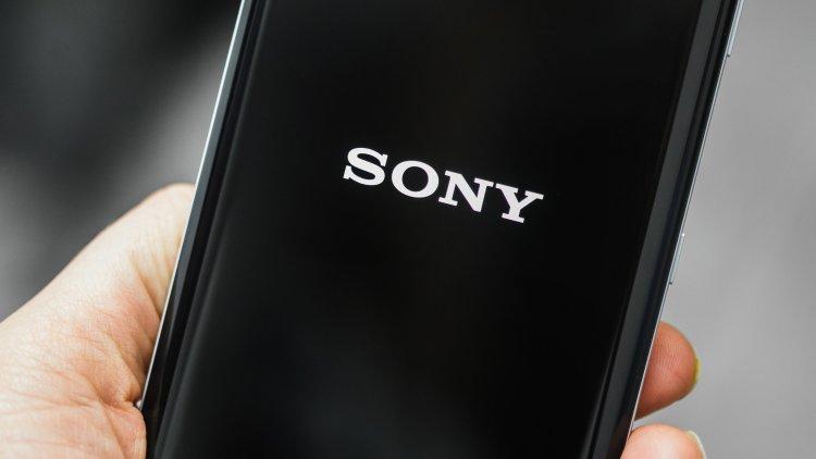 AndroidPIT Sony XZ3 8281
