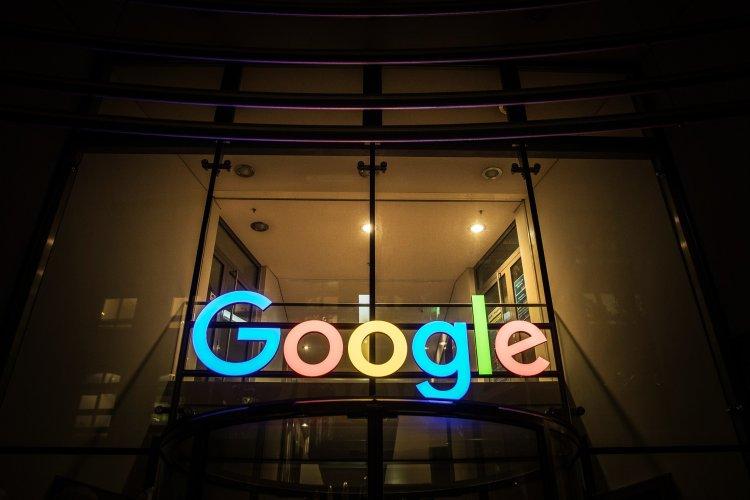 Cassidy US Google