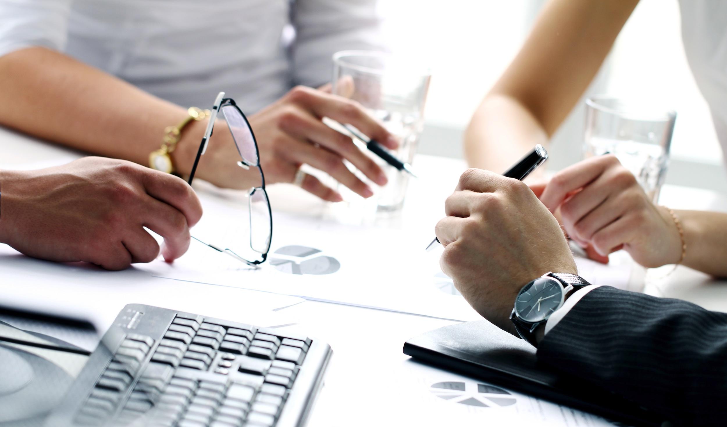 روکیدا | چگونه مهارت حل مسئله در کسبوکارها را پیدا کنیم؟ | توسعه و پیشرفت شخصی, توسعه کسب و کار, مدیریت استارتاپ, مدیریت زمان, مدیریت کسب و کار, موفقیت در کسب و کار, کارآفرینی