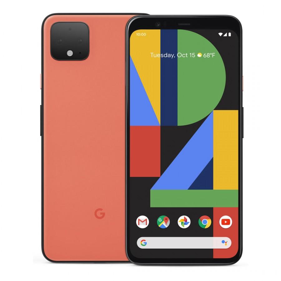 Google Pixel 4 XL 3