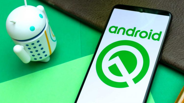 OS Android 10 Q Beta whats new and how to install