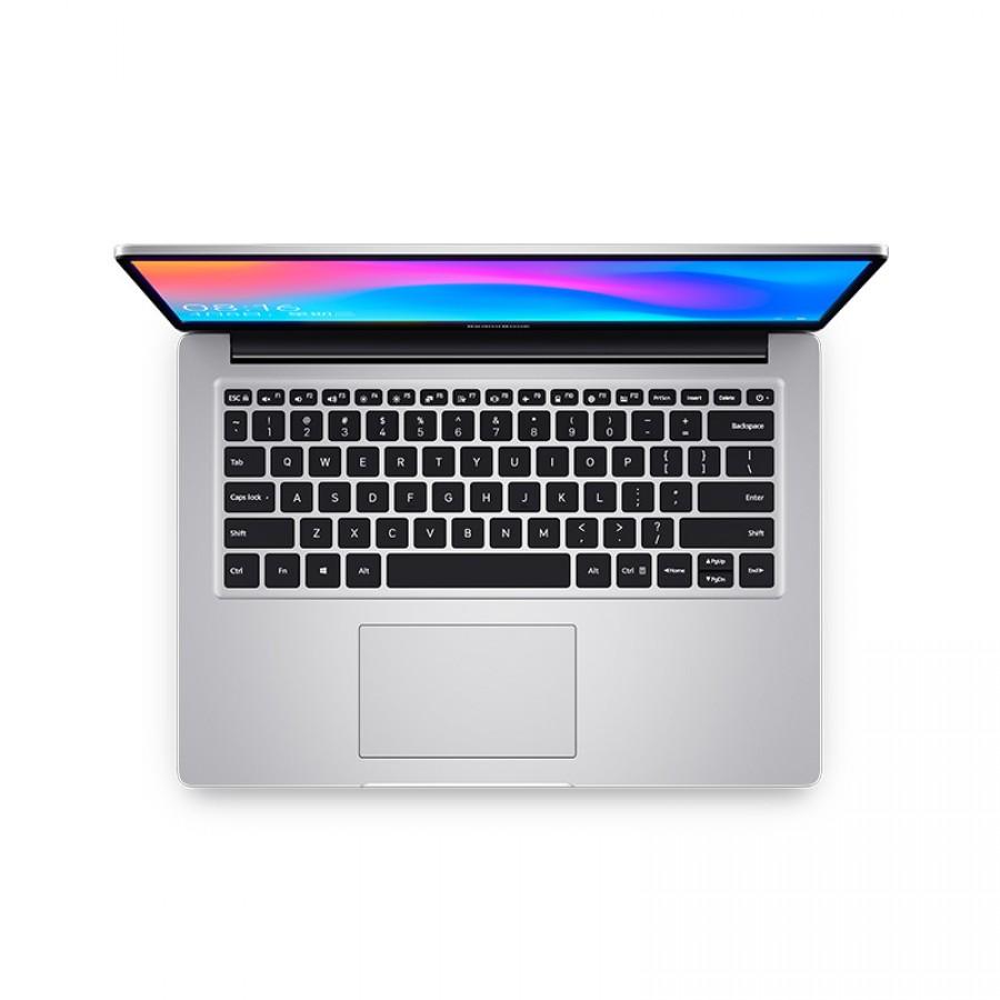 RedmiBook 14 به دنبال دریافت مجوز EEC وارد بازار اروپا میشود 4
