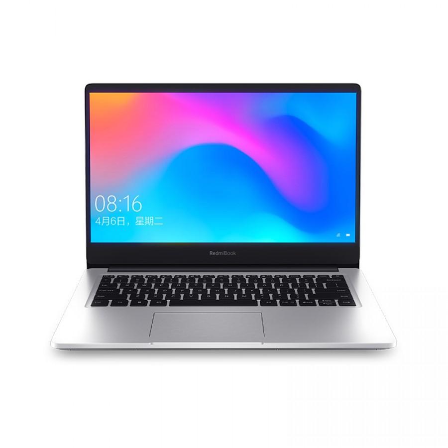 RedmiBook 14 به دنبال دریافت مجوز EEC وارد بازار اروپا میشود 5