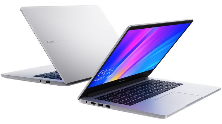 RedmiBook 14 5