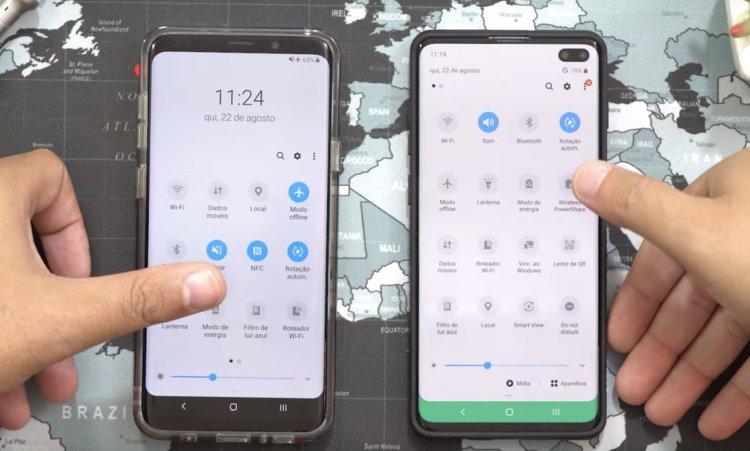 Screenshot 2019 08 23 at 14.12.04